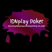 IDNplay Poker Online – Bandar Bola Sbobet Terpercaya & Slot Online
